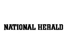 nationalheraldindia