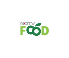 NDTV Food