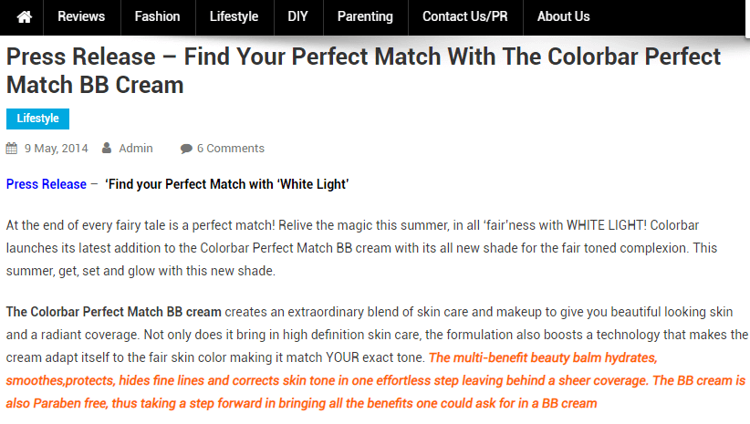 press-release-find-your-perfect-match-with-the-colorbar-perfect-match-bb-cream