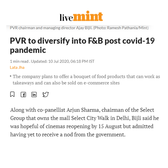 pvr-to-diversify-into-f-b-post-covid-19-pandemic
