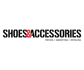shoesandaccessories