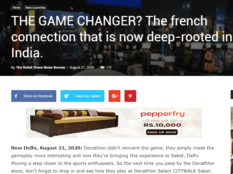 the-game-changer-the-french-connection-that-is-now-deep-rooted-in-india