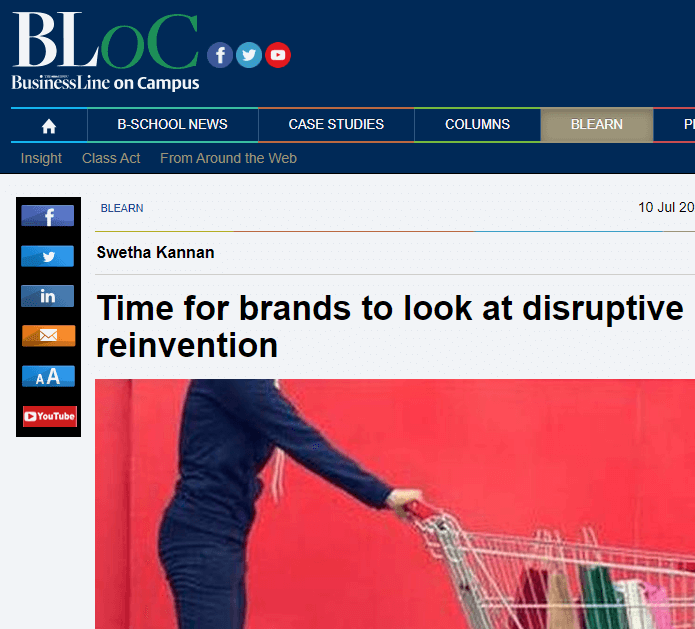 time-for-brands-to-look-at-disruptive-reinventions