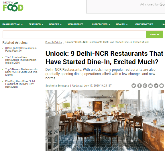 unlock-9-delhi-ncr-restaurants-that-have-started-dine-in-excited-much
