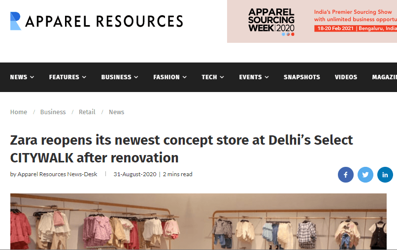 zara-reopens-newest-concept-store-delhis-select-citywalk-renovation
