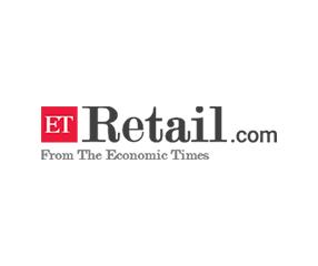 ET-Retail