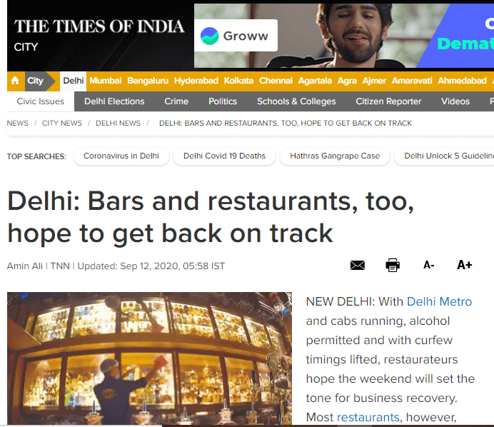 delhi-bars-and-restaurants-too-hope-to-get-back-on-track