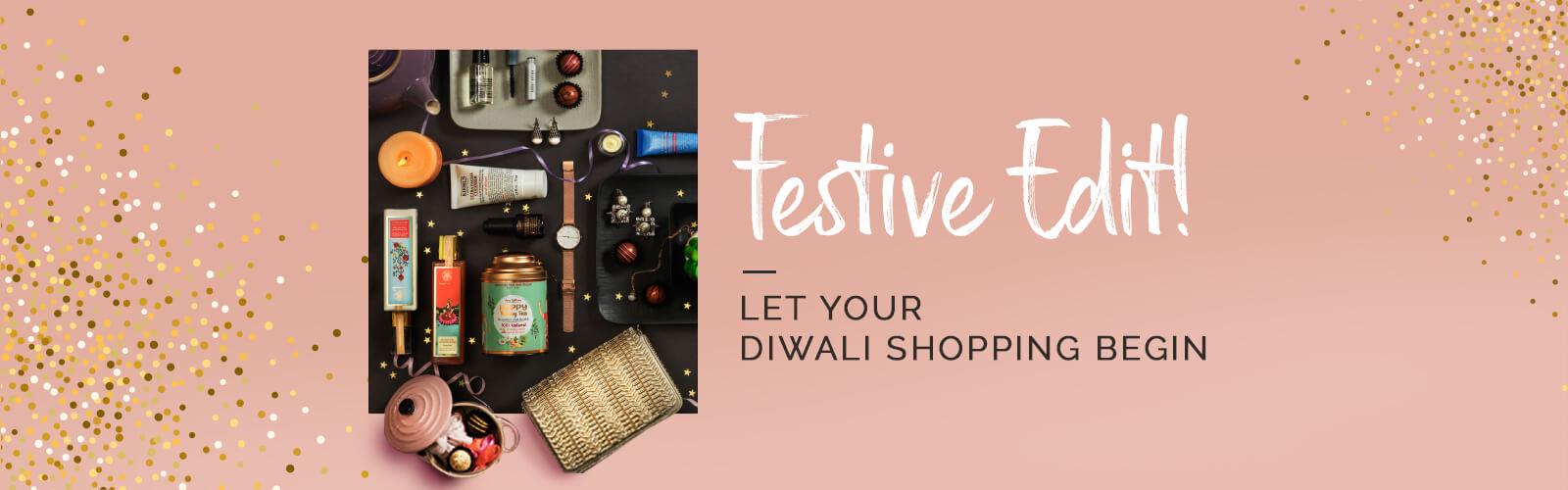 diwali-gifting-guide