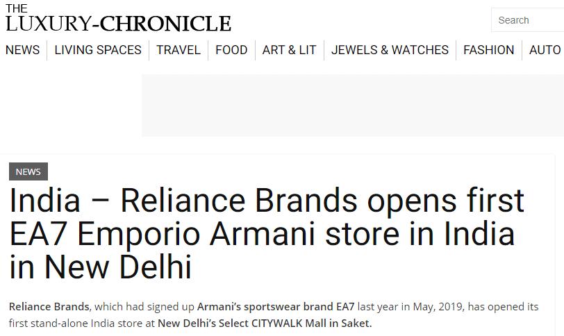 ea7-armani-store-launch-delhi