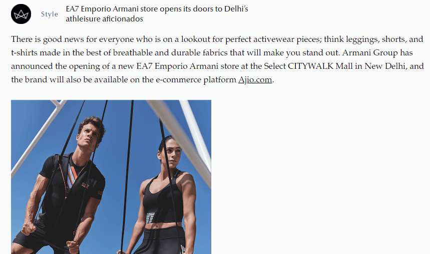 ea7-emporio-armani-store-opens-its-doors-in-delhi