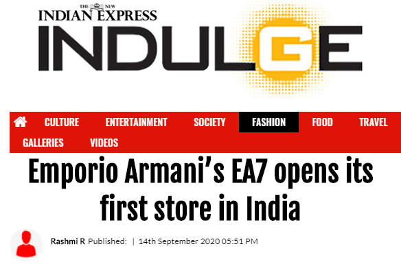 emporio-armanis-ea7-opens-its-first-store-in-india
