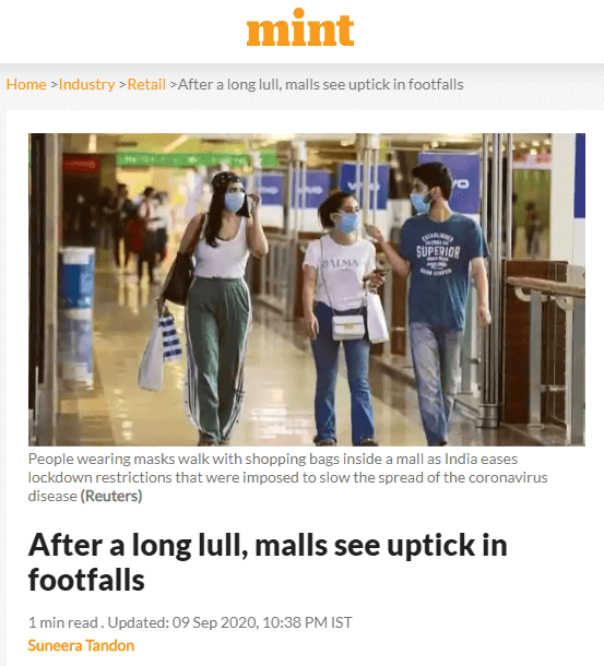 footfall-in-malls-see-incremental-pick-up