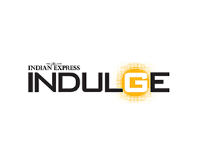 indulgexpress