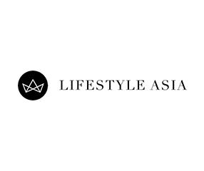 lifestyle-asia