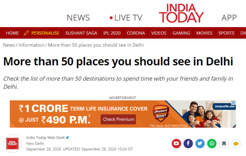 more-than-50-places