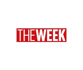 the-weeklogo