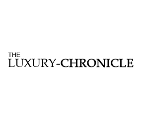 theluxurychronicle