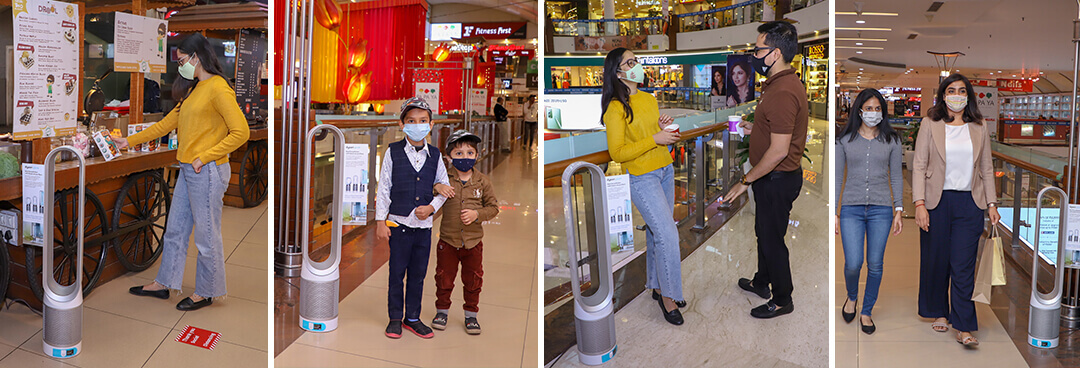 Air-Quality-Matters-Safe-with-Select-CITYWALK
