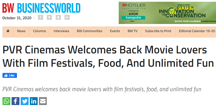 PVR-Cinemas-welcomes-back-movie-lovers-with-film-festivals-food-and-unlimited-fun-BW