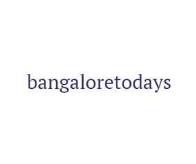 bangaloretodays