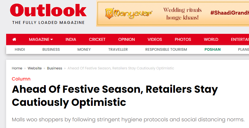business-news-ahead-of-festive-season-retailers-stay-cautiously-optimistic