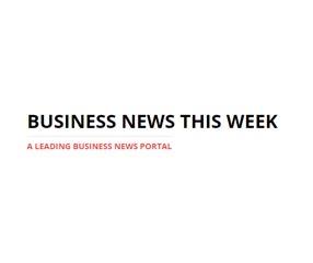 businessnewsthisweek