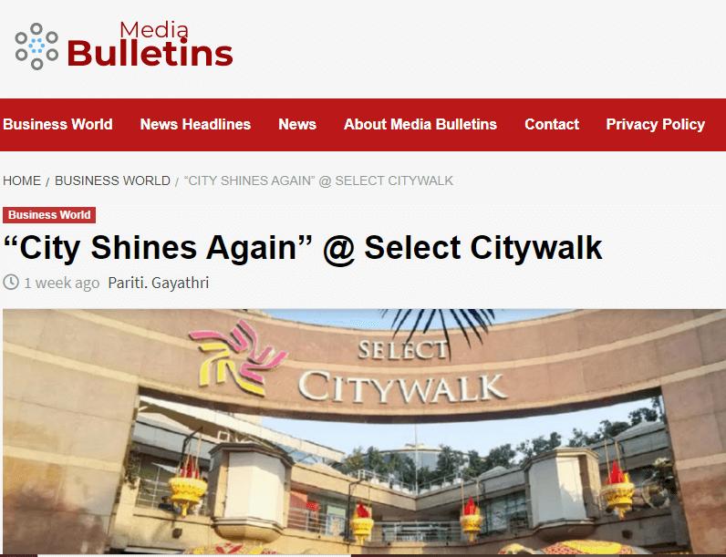 city-shines-again-select-citywalk