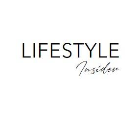 lifestyleinsider