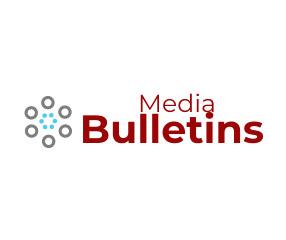 media-bulletins