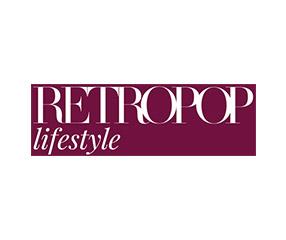 retropop-lifestyle