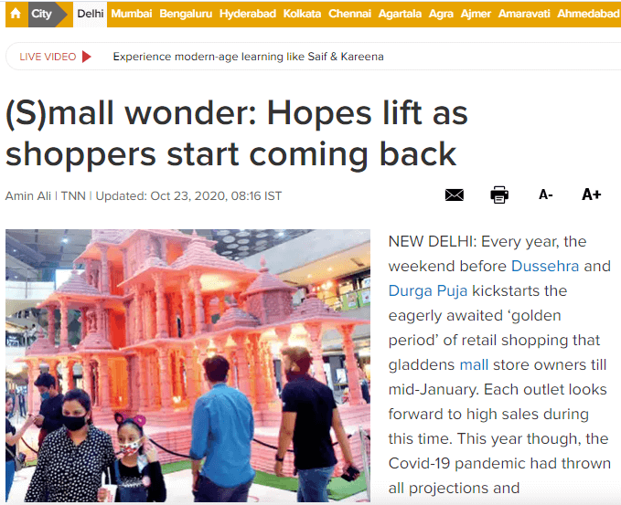 small-wonder-hopes-lift-as-shoppers-start-coming-bac