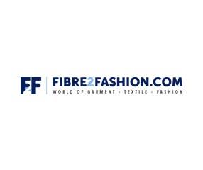 Fibre2fashion