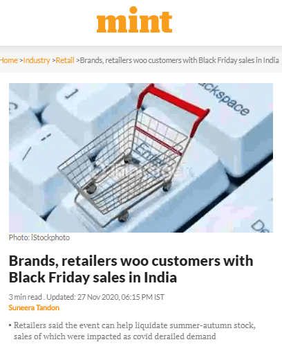 brands-retailers-woo-customers-with-black-friday-sales-in-india