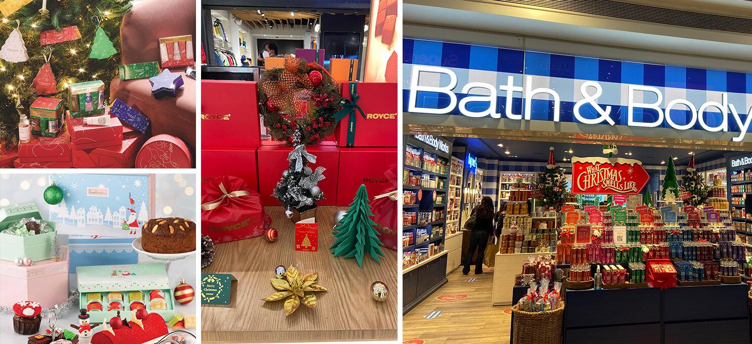 bring-santa-home-this-christmas-gifting-and-moremain