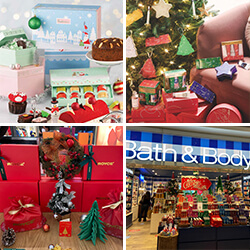 bring-santa-home-this-christmas-gifting-andmore-home