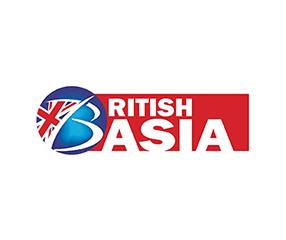 britishasianews