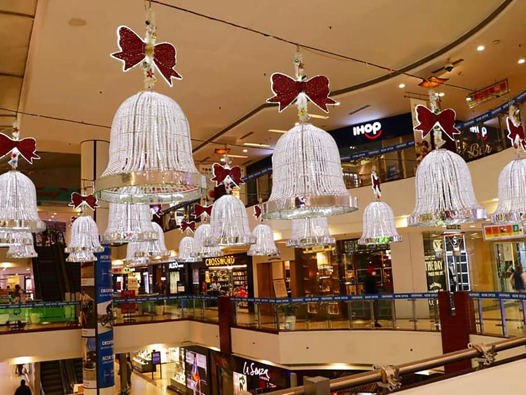 christmas-gallery
