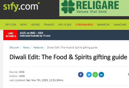 diwali-edit-the-food--spirits-gifting-guide-news-national-ulhhOwihfhfbi