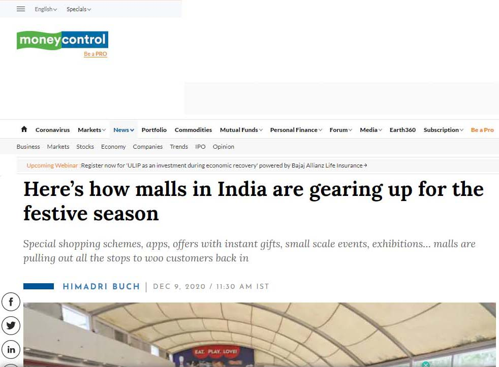 heres-how-malls-in-india-are-gearing-up-for-the-festive-season