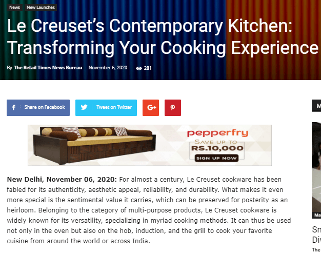 le-creusets-contemporary-kitchen-transforming-your-cooking-experience