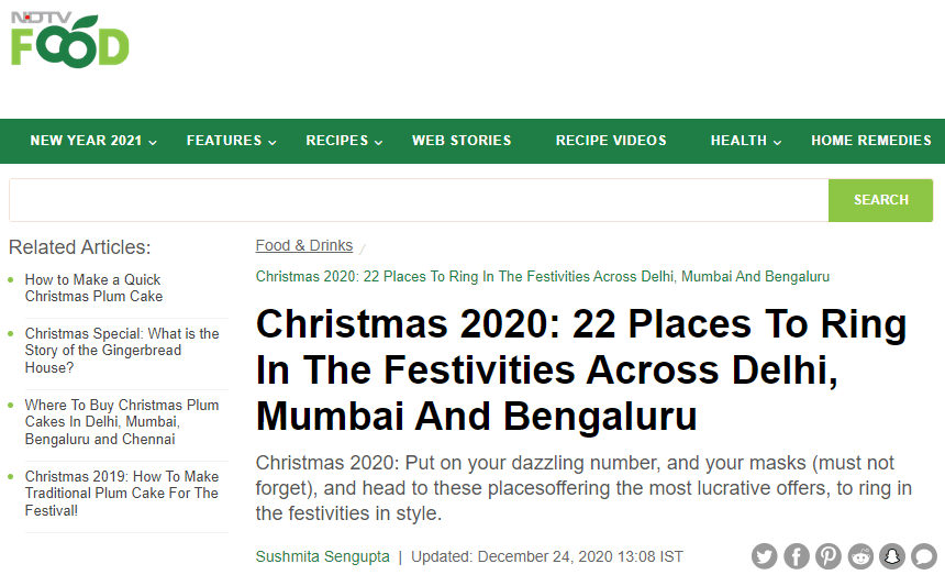 christmas-2020-15-places-to-ring-in-the-festivities-across-delhi-mumbai-and-bengaluru-2342175