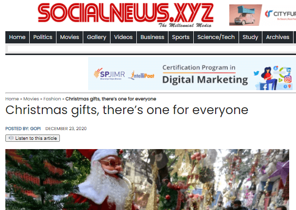 christmas-gifts-theres-one-for-everyonesocial