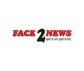 Face2news