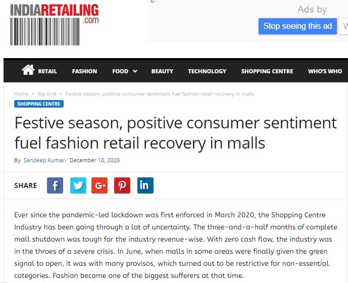 festive-season-positive-consumer-sentiment-fuels-fashion-retail-recovery-in-malls