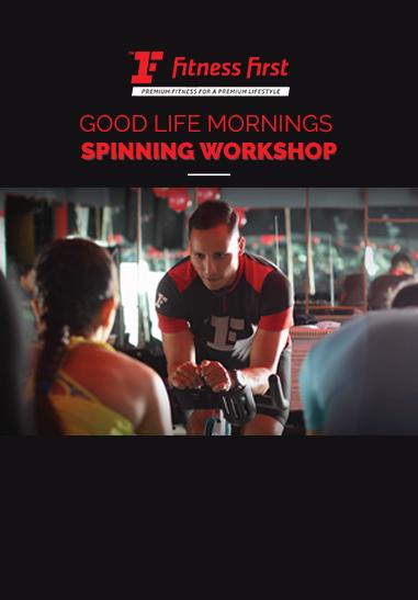 good-life-mornings-spinning-workshop-whatsnew