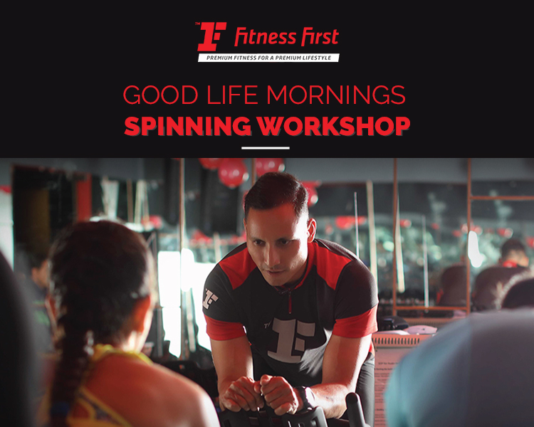 good-life-mornings-spinning-workshop