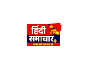 hindisamacharplus