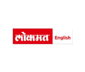 lokmat-english