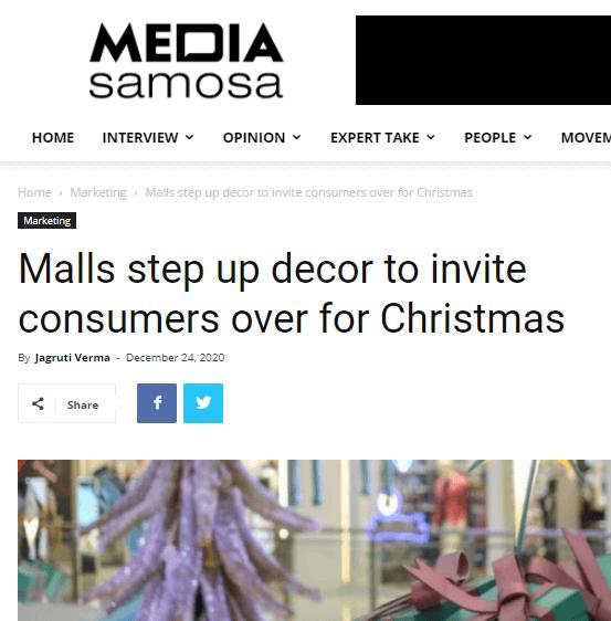malls-christmas-decor-2020