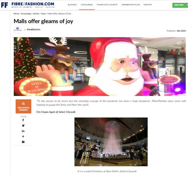 malls-offer-gleams-of-joy